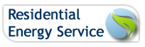 Residential Energy Service_idle